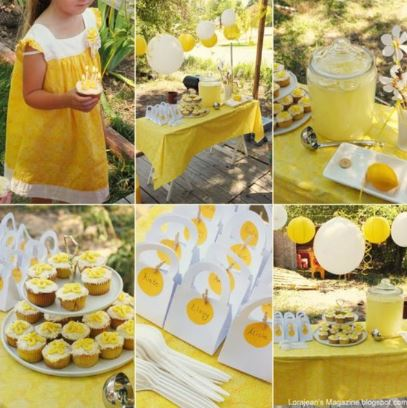 14.yellow-wedding-inspiration-2