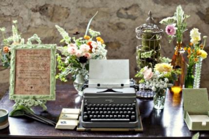 3.firmas-maquina-escribir-boda