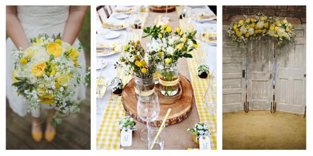 3.Post-blog-boda-amarillo