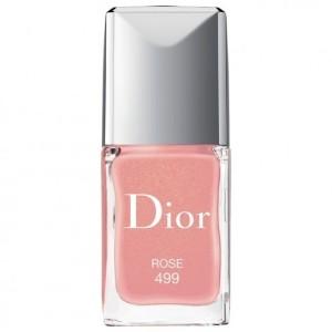 4.esmalte-de-unas-rosa-cuarzo-dior