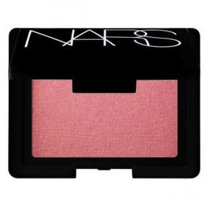 5.blush-rosa-cuarzo-nars-in-super-orgasm