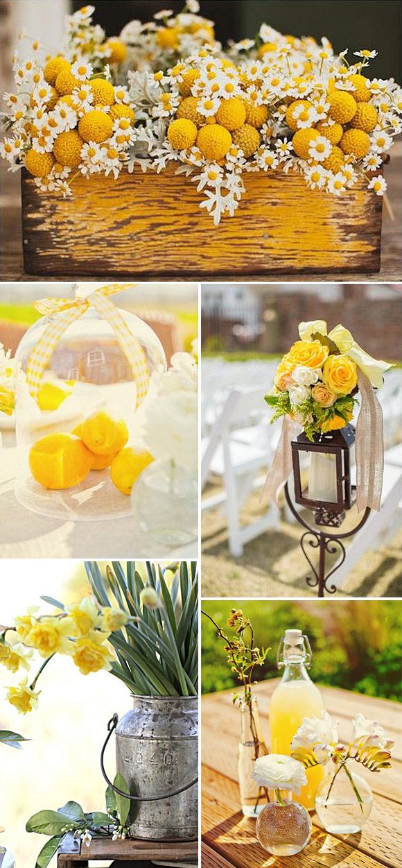5.decoracion-bodas-eventos-amarillo-02