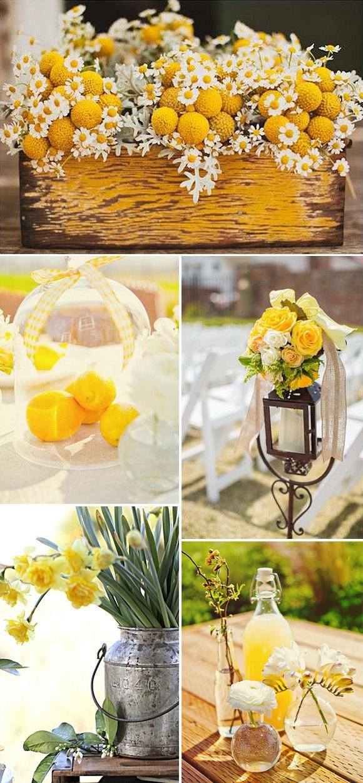 5.decoracion-bodas-eventos-amarillo-02