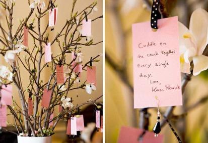 6.arbol-deseos-tarjetitas-rosas
