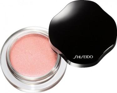 7.sombra-en-crema-de-shiseido