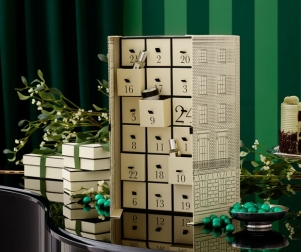 3b.jo-malone-advent-calendar-1