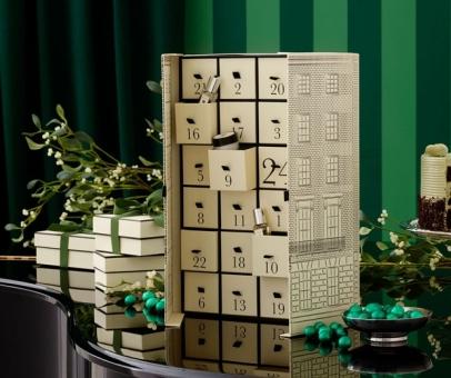 3b.jo-malone-advent-calendar-1