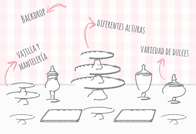 1.Mesas-Dulces-Dessert-Table-settings-By-Invitation-Only-Blog-01