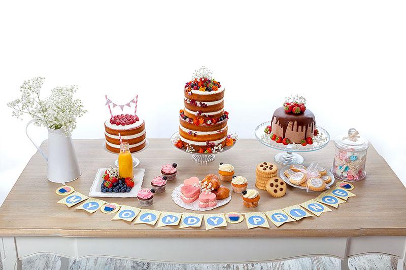 11.mesa-dulce-my-candy-prince