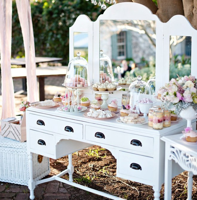 2.mesa-dulce-tocador
