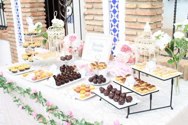 3.mesa_dulce_boda_sevilla_elegante