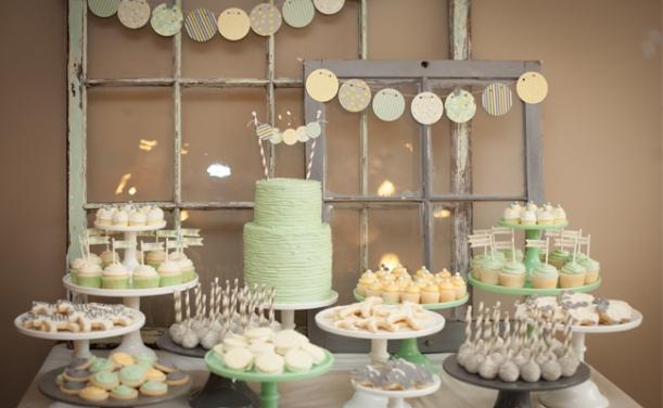 4.babyshower-verde-mint-mesa-dulces