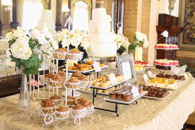 7.mesa-dulce-boda-cupakes-sevilla