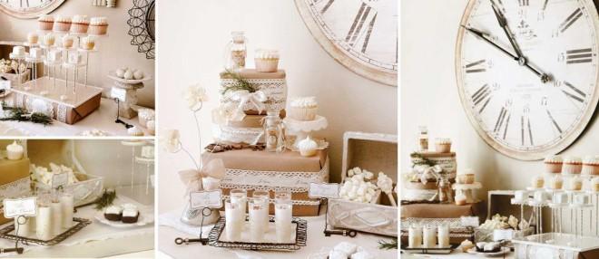 9decoracion-mesa-dulce-vinta-1030x446