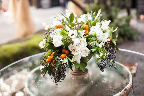 Melanie-Benson-Floral-centerpiece