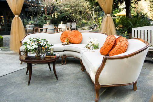 Seating-area-at-JM-by-Vintage-Ambiance