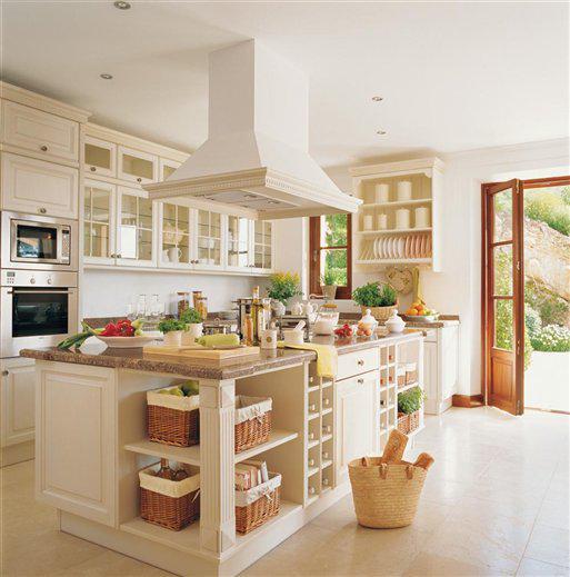 12.cocina-blanca-2-513x519