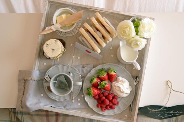 3.desayuno+san+valentin+14