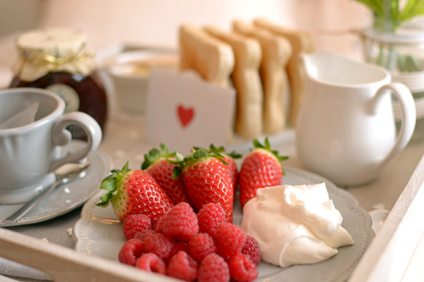 4.desayuno-san-valentin-7