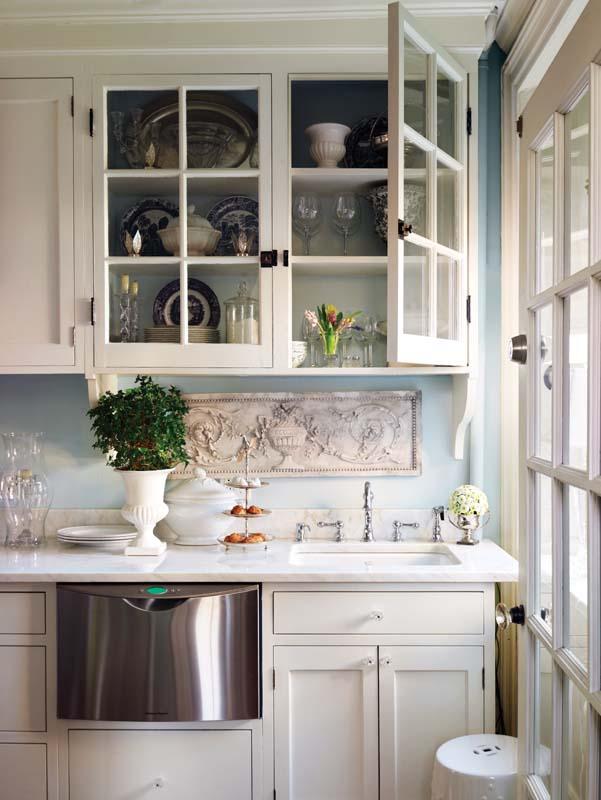 7.cocina+blanca+y+azul+
