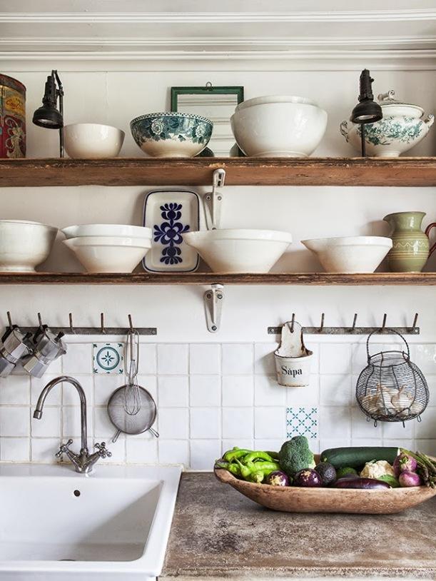 8.cocina-provenzal-2