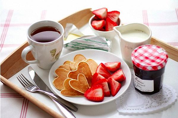 8.desayuno_romantico