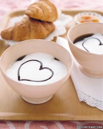 9.big_valentine desayuno