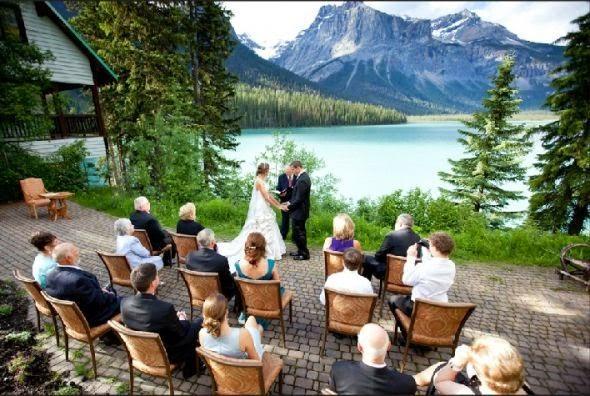 en-una-nube-boda-naturaleza-2