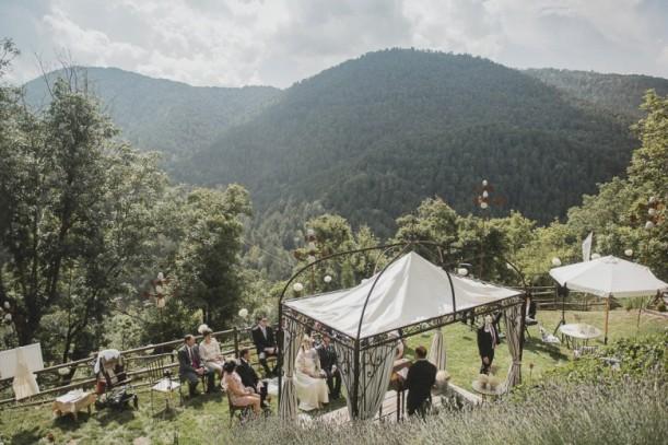 en-una-nube-boda-naturaleza-3