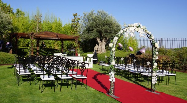 en-una-nube-boda-naturaleza