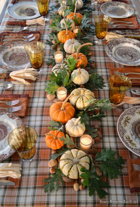 en-una-nube-thanksgiving-4