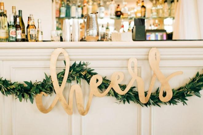 pick-up-only-large-cheers-laser-cut-name-sign-one-42quot-x-22quot-wood-wall-sign-bar-sign-wedding-decor-sign-home-decor-backdrop-sign