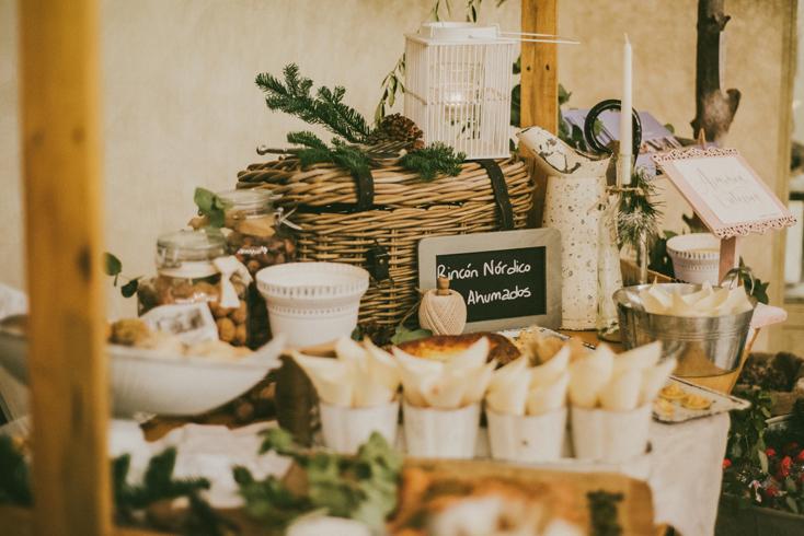 calista-one-lista-de-boda-lista-de-bodas-puesto-de-comida-de-arminan-catering-foto-dias-de-vino-y-rosas