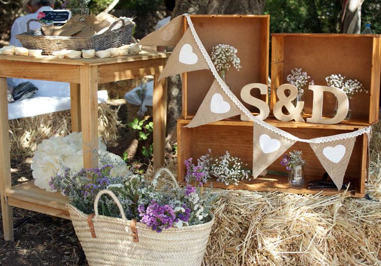 decoracion-bodas-letras-mad