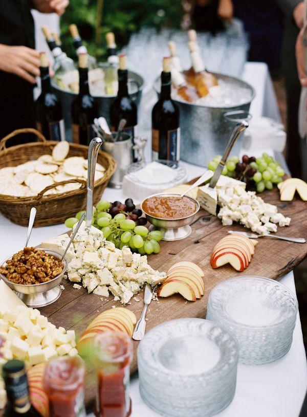 decoracion_de_un_cocktail_para_boda_13