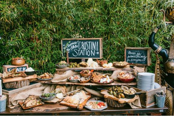 formas-originales-presentar-comida-boda-1